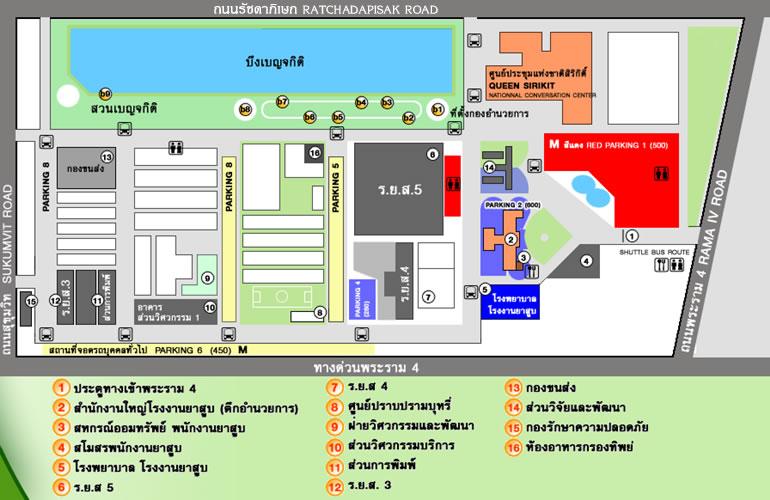 internal-map_ttm2